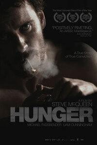 Bild Hunger