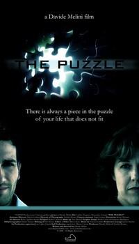 Bild The Puzzle