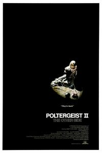 Bild Poltergeist II: The Other Side