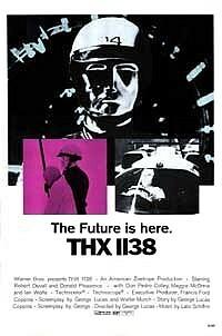 image THX 1138