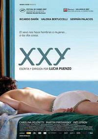 Bild XXY