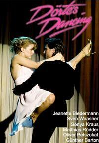 Bild ProSieben FunnyMovie: Dörte's Dancing