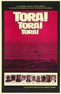 Bild Tora! Tora! Tora!
