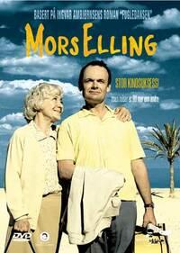 image Mors Elling
