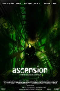 Bild Ascension