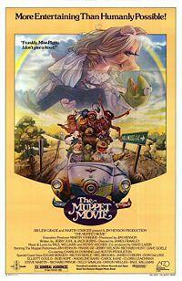 Bild The Muppet Movie