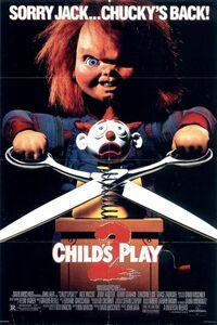 Bild Child's Play 2