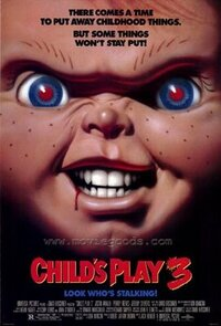Bild Child's Play 3