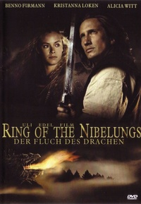 Bild Ring of the Nibelungs