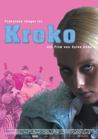 Imagen Kroko
