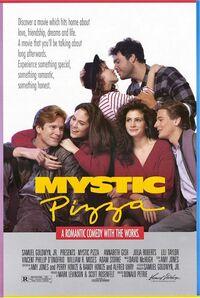 Bild Mystic Pizza