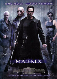 Bild The Matrix