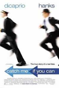 Bild Catch Me If You Can