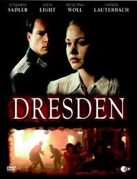 image Dresden