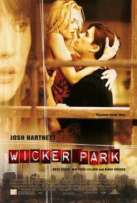 Bild Wicker Park