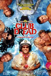 Bild Club Dread