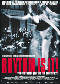 Bild Rhythm is it!