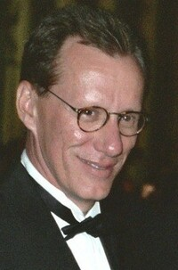 Bild James Woods