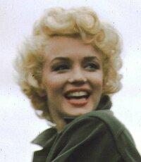 image Marilyn Monroe