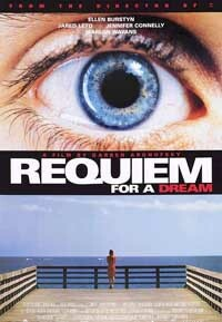 Bild Requiem for a Dream
