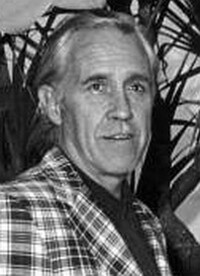 Bild Jason Robards