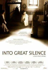 Bild Die Große Stille