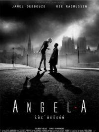 Imagen Angel-A