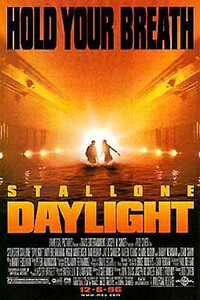 Bild Daylight