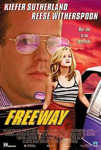 Bild Freeway