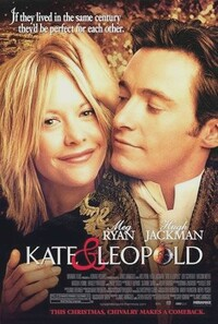 Bild Kate & Leopold