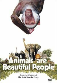 image Animals Are Beautiful People