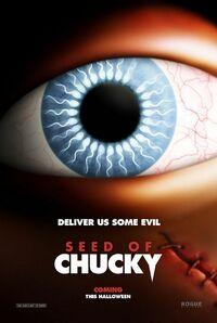 Bild Seed of Chucky