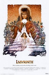 Bild Labyrinth