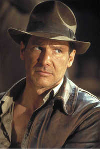 Bild Indiana Jones