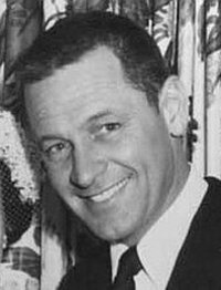 image William Holden