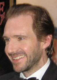 image Ralph Fiennes
