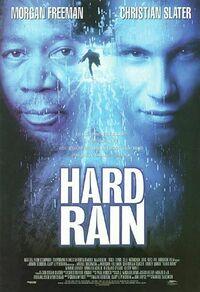 Bild Hard Rain