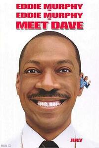 Bild Meet Dave