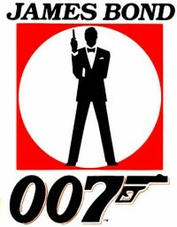 image James Bond - 007