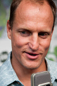Bild Woody Harrelson