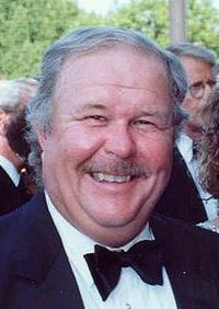 image Ned Beatty
