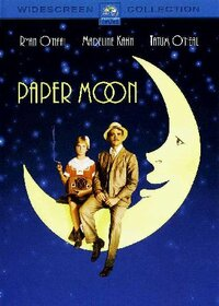 image Paper Moon