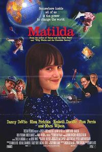 Bild Matilda