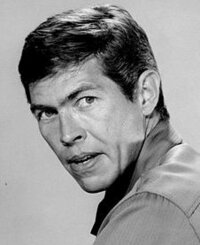 Bild James Coburn
