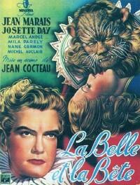 Bild La Belle et la bête