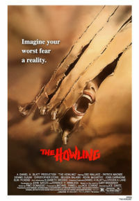 Bild The Howling