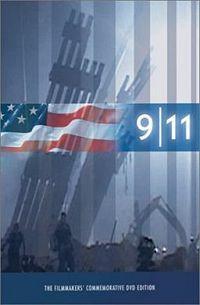 Bild 9/11