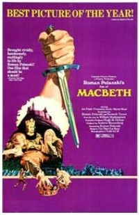 Bild Macbeth