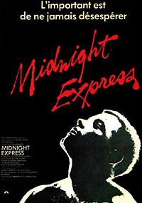 Bild Midnight Express