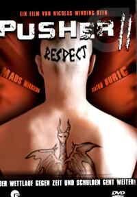 Bild Pusher II